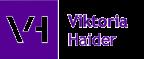 Mag. (FH) Viktoria Haider